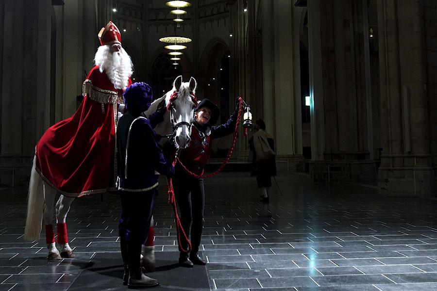 Premiere-Sinterklaasfilm_small