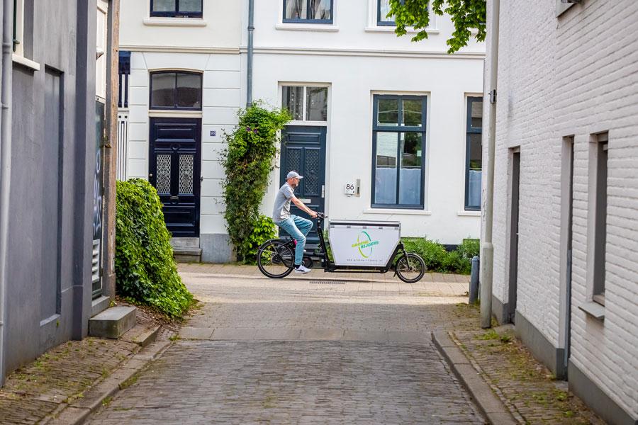 [72dpi]-De-Groene-Rijders---Marcel-Krijgsman---001_small