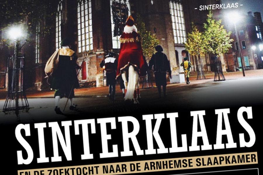 Filmposter-Arnhemse-Sinterklaasfilm-2020-02-A6-web_small