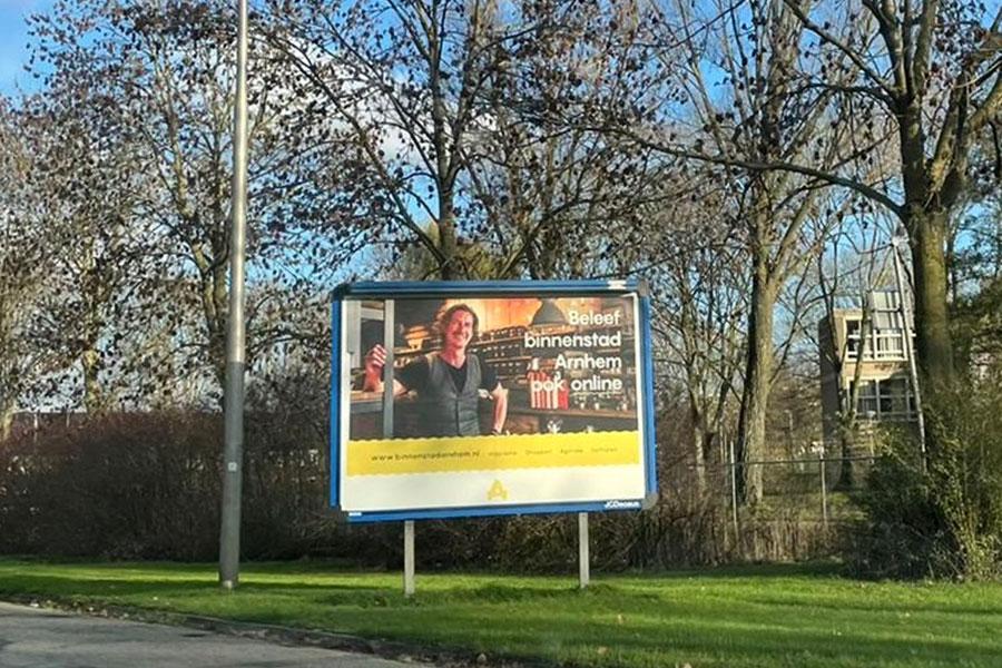 Foto-billboard-koop-lokaal_small