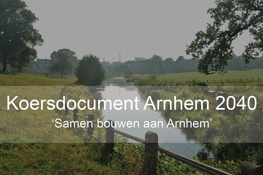 Koersdocument_small
