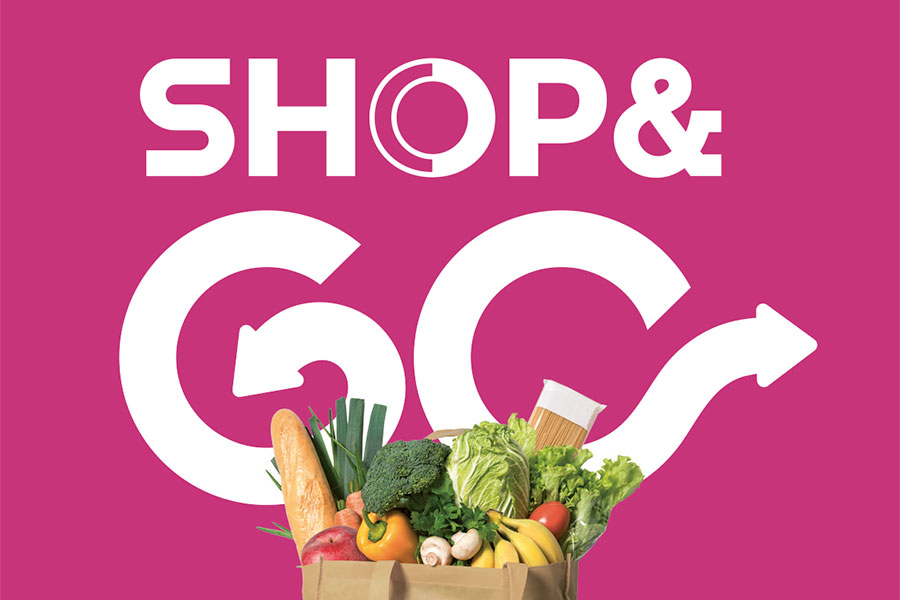 Shop&GoFlyer-1