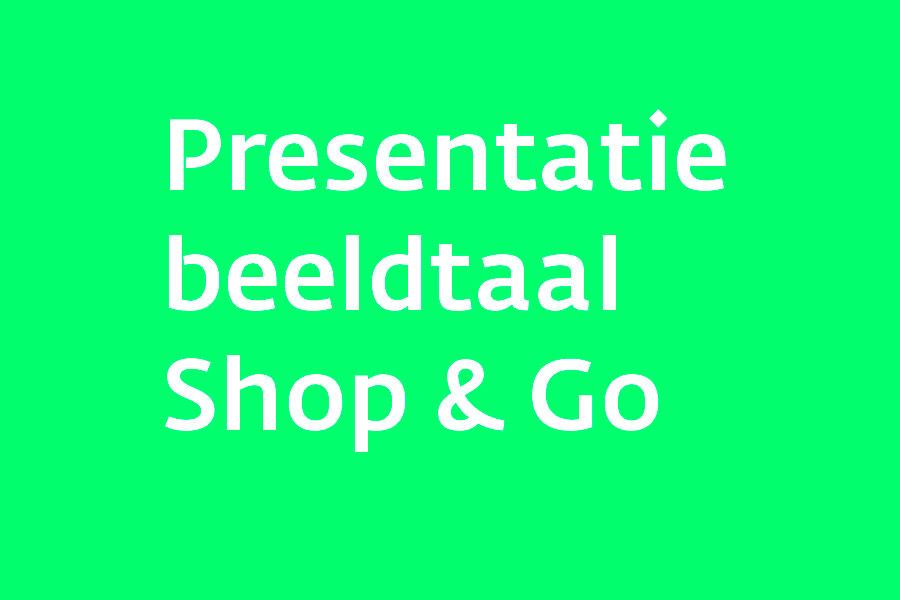 Shop&Go_Presentatie-def-1_small