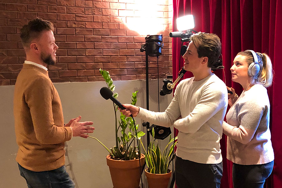 Verkiezing-Beste-Binnenstad-interview_small