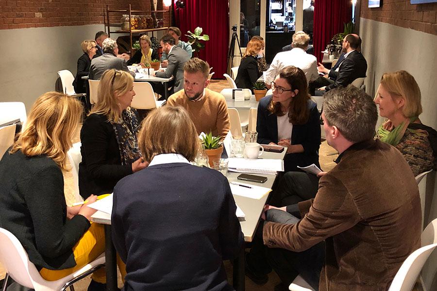 Verkiezing-Beste-Binnenstad-speeddate_small