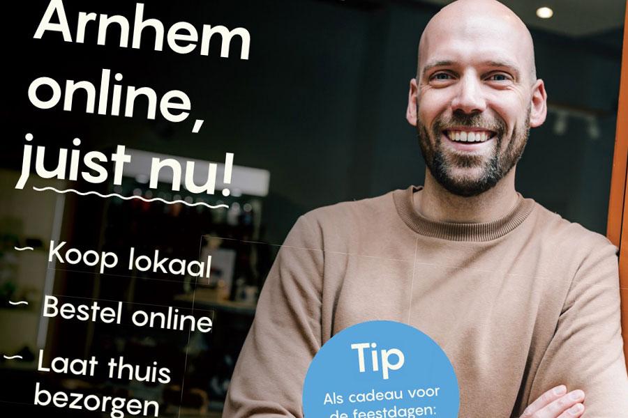 advertentie_gelderlander_uitgelicht