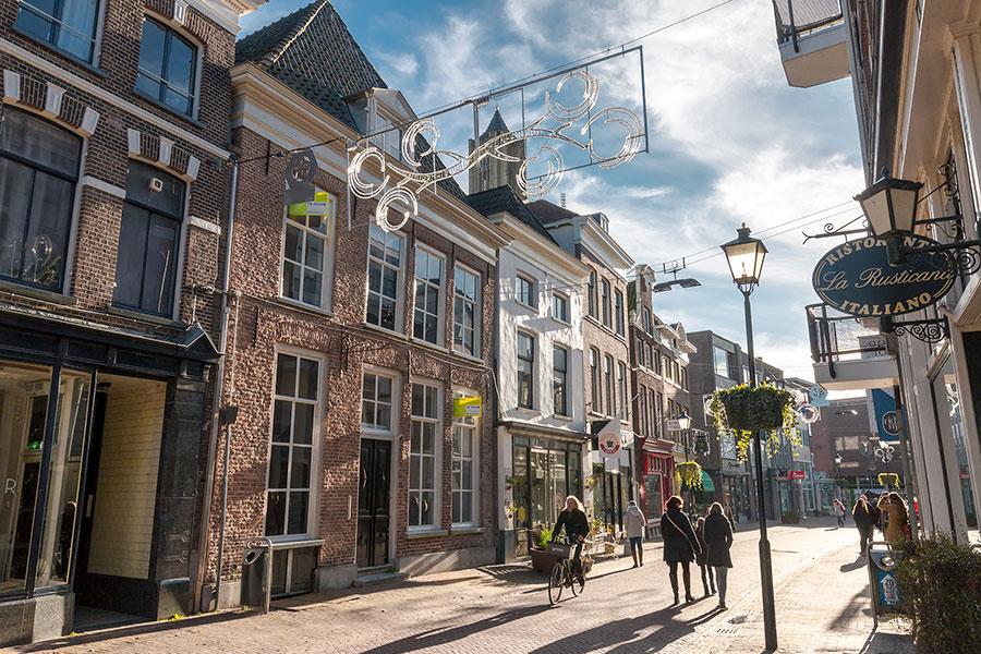 binnenstad-pand-te-huur_small
