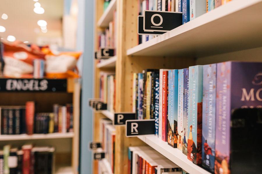chainels_boekhandel_small