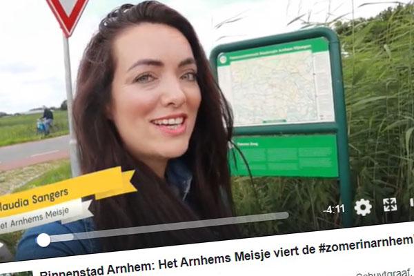 facebook_populairste_video_bereik_uitgelicht