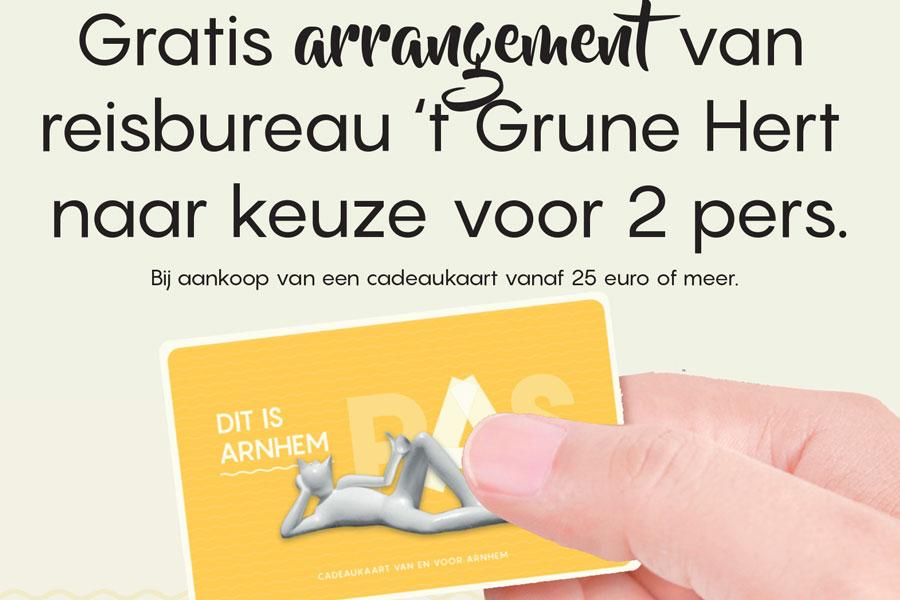flyer-Grune-Hert-JPEG_uitgelicht