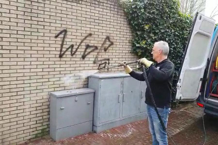 grafitti-verwijderen-gevelmeesters1_small