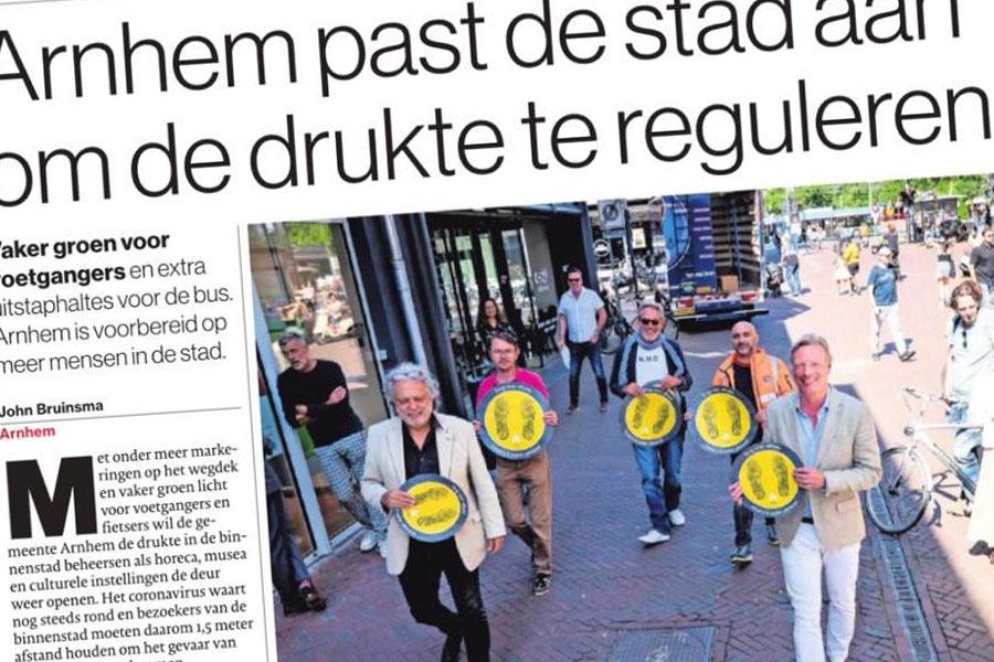 krantenartikel-inrichting-straten_small