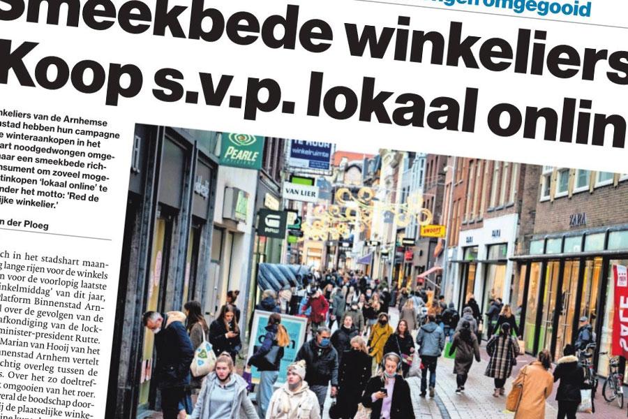 krantenbericht_koop_lokaal_uitgelicht