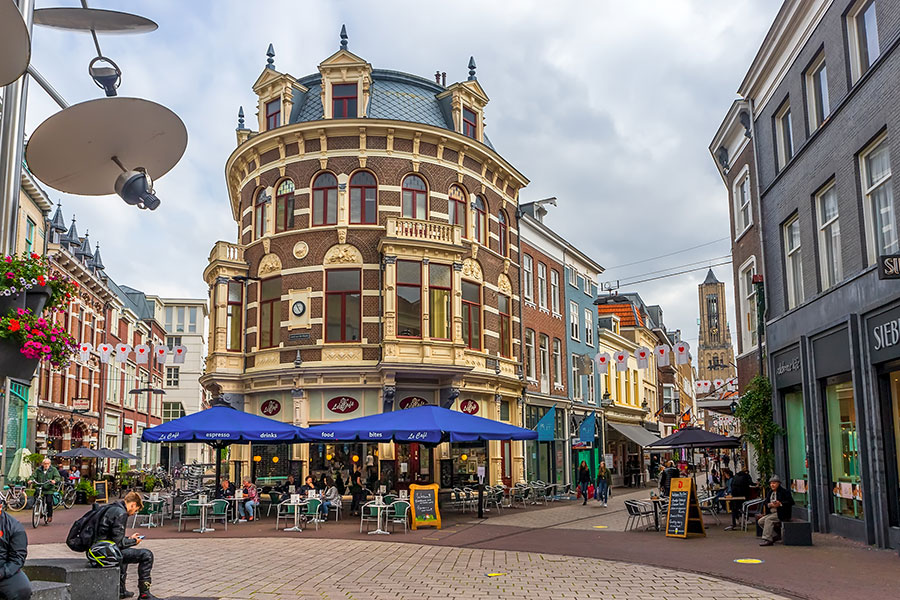 land-van-de-markt_small
