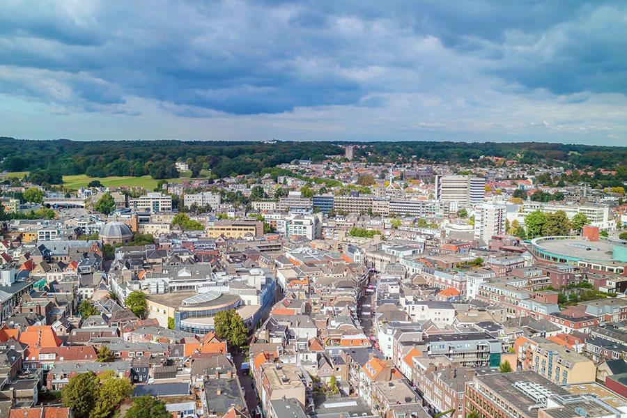 luchtfoto-binnenstad_small
