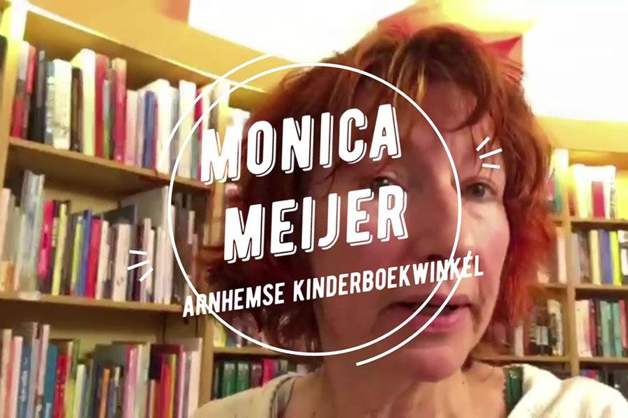 video_arnhemse_kinderboekwinkel_screenshot_small