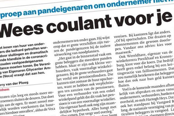 Bericht-VECA-Coulant-aan-huurders-23-04-2020_small
