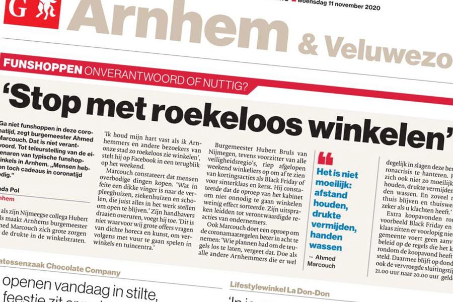 Bericht-roekeloos-winkelen-11-11-2020_small