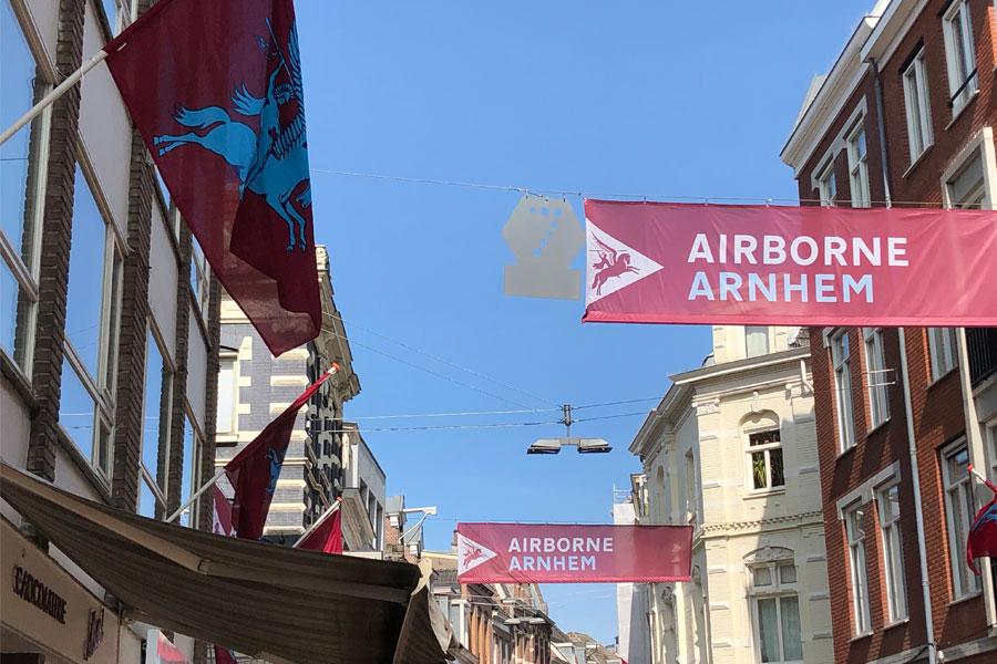 airborne_banieren_2_small